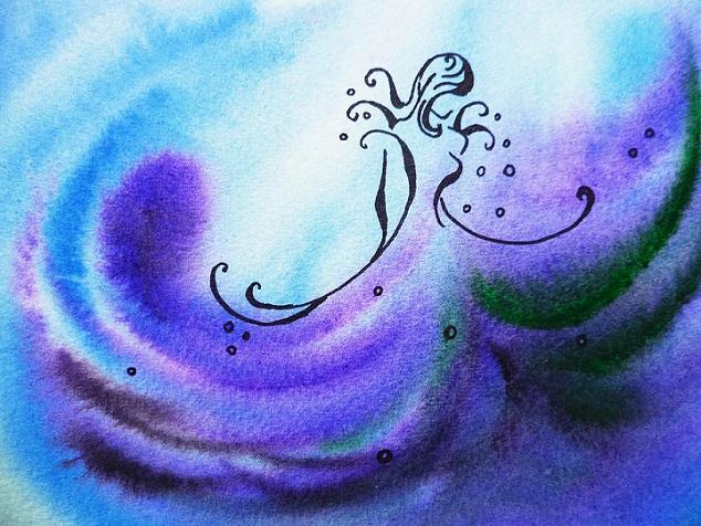 dancing-water-ii-irina-sztukowski (634x476, 409Kb)