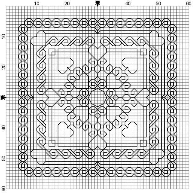349341-15d97-85605431--uce99e (640x640, 134Kb)