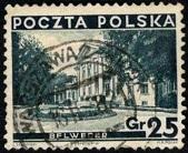 2.3.2.1.8 Belveder Warszawa 12.II.37 (169x138, 18Kb)