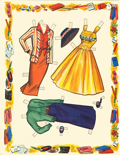 Bandstand cloths 1 (398x512, 254Kb)