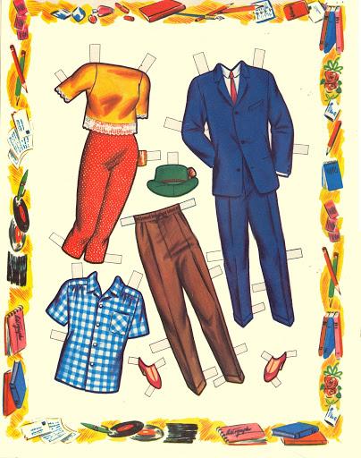 Bandstand cloths 3 (404x512, 263Kb)