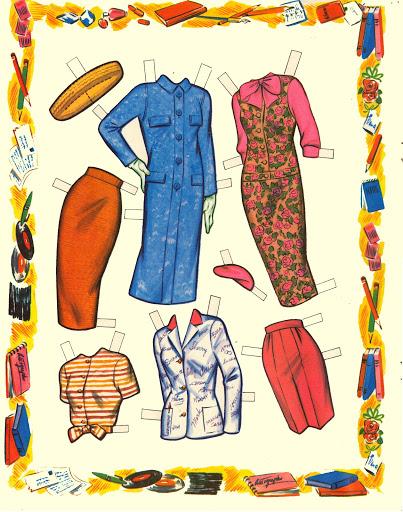 Bandstand cloths 5 (403x512, 281Kb)