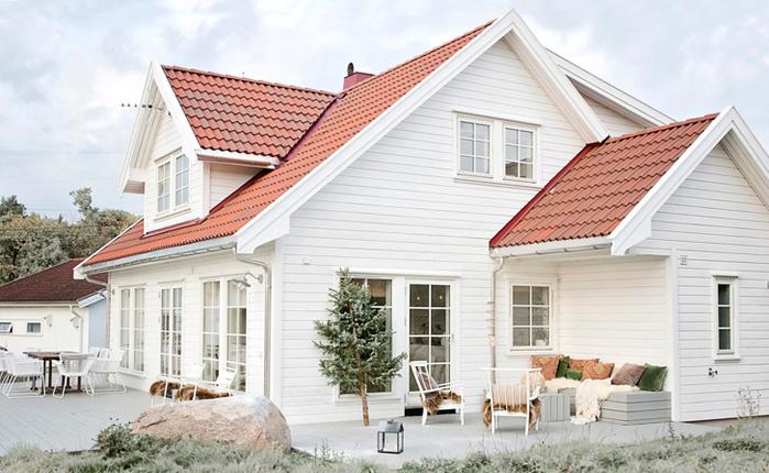 Eko-dekor-v-norvegii-0 (700x430, 353Kb)