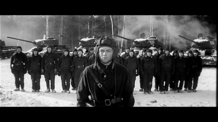 Смотреть фильм черепашки ниндзя 2 2014 в хорошем качестве