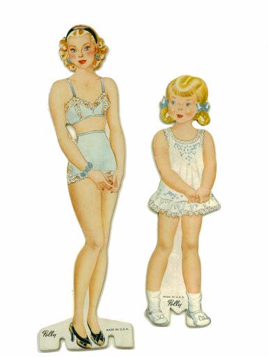 dolls 1 (385x512, 104Kb)
