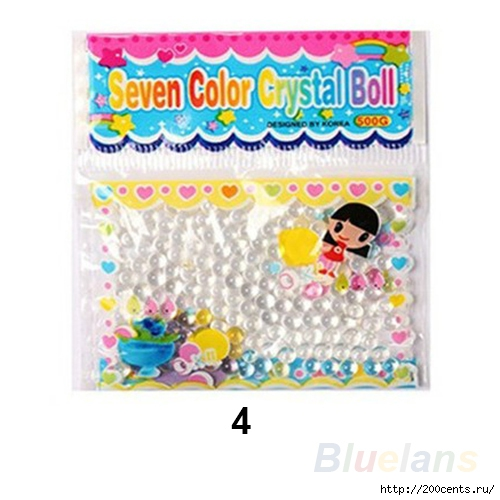 10bag/lot Pearl shaped Crystal Soil Water Beads Mud Grow Magic Jelly balls wedding Home Decor 02J2 2SIL/5863438_10baglotPearlshapedCrystalSoilWaterBeadsMudGrowMagicJellyballsweddingHomeDecor5 (500x500, 134Kb)