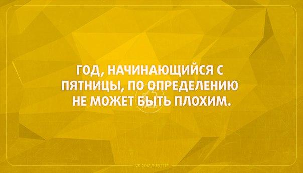5523536_2 (604x345, 30Kb)