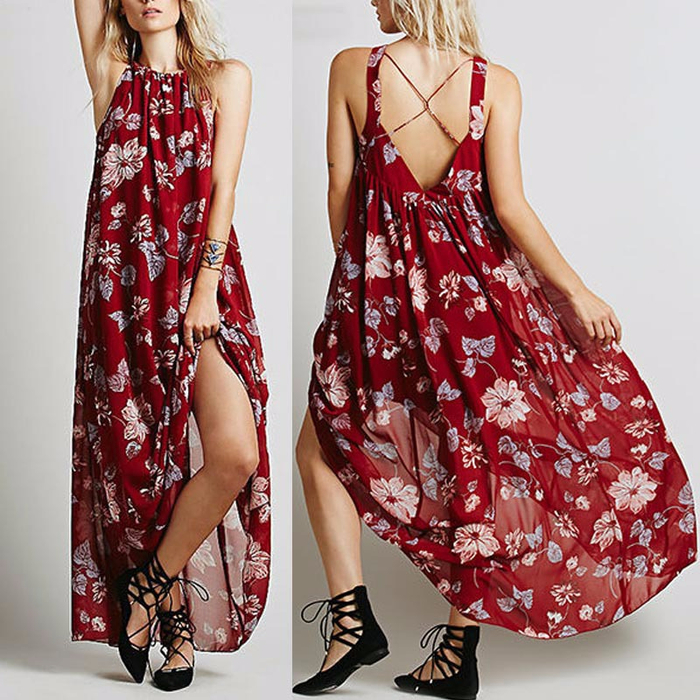 Summer-Style-Casual-Beach-Plus-Size-Long-Tunic-Floral-Gypsy-Bohemian-Hippie-Boho-Chic-Halter-Maxi (700x700, 511Kb)