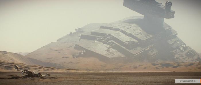 kinopoisk_ru-Star-Wars_3A-The-Force-Awakens-2665329 (700x298, 182Kb)