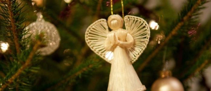 3266779_angel_on_a_christmas_tree_5274608959 (700x303, 127Kb)