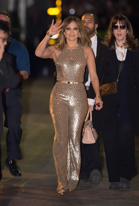 jennifer-lopez-kimmel-05jan16-04 (472x700, 197Kb)