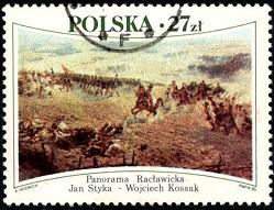2.3.2.3.1 1х38 Panorama Raclawicka Jan Styka Wojcech Kossak (249x191, 38Kb)