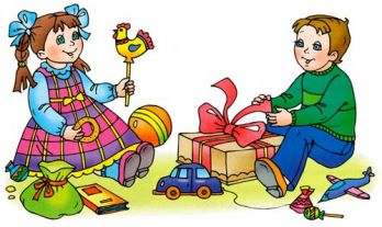 детям о Рождестве (348x207, 21Kb)
