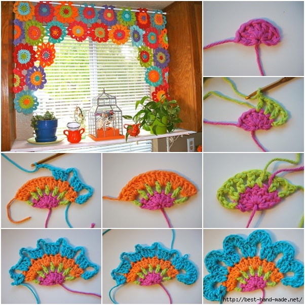crochet-Flower-Power-Valance (602x602, 299Kb)