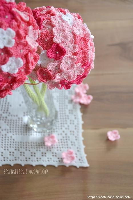 Hydrangea-crochet-ortensie-uncinetto-0 (466x700, 243Kb)