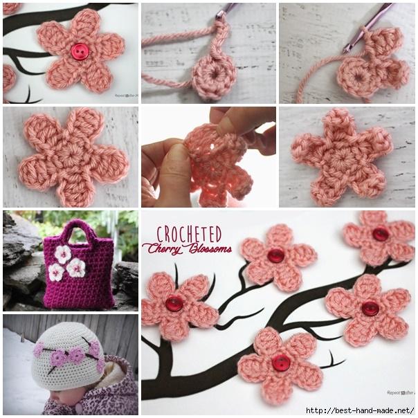 crochet-Cherry-Blossom-wonderfuldiy-f2 (604x604, 270Kb)