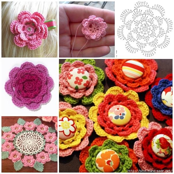 crochet-irish-rose-F (605x605, 341Kb)