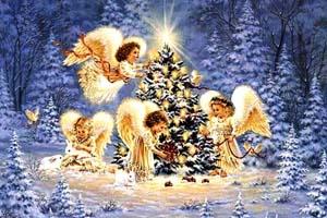 Christmas (300x200, 47Kb)