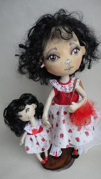 2 куклы--- (394x700, 289Kb)
