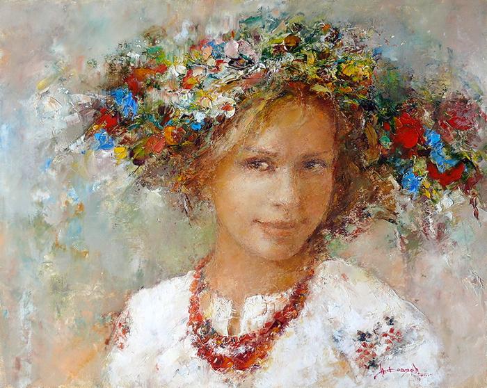 2835299_Fedyaev_Nikolai_Vladislavovich (700x558, 801Kb)