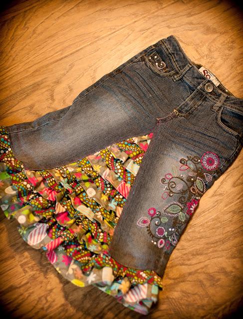 Идея превращения старых джинсов в новую юбочку/1783336_IMG_7308 (487x640, 154Kb)