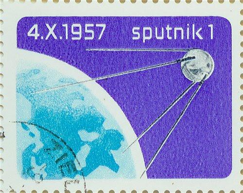 марка (500x397, 81Kb)