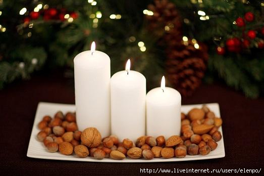 candles-and-nuts-at-christmas-871289842032wxL (523x348, 81Kb)
