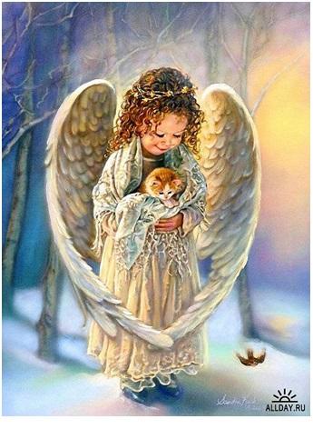 5308269_angel (345x472, 77Kb)