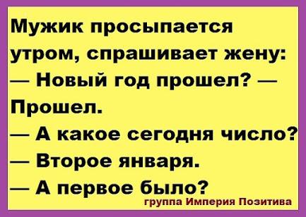 5053532_novii_god (433x308, 52Kb)