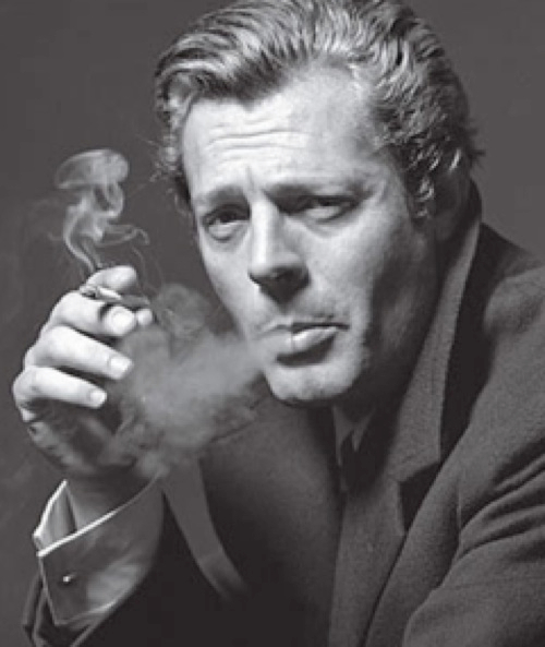 guy_with_cigarette (500x593, 138Kb)