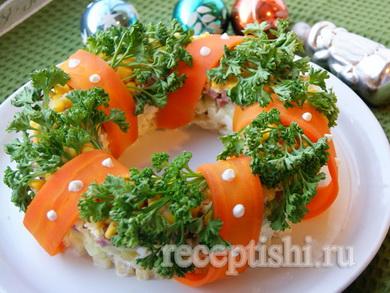 salat-novogodnij-venok (390x293, 90Kb)