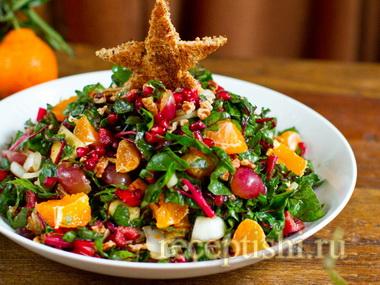 salat-rozhdestvenskaja-jolka (380x285, 90Kb)