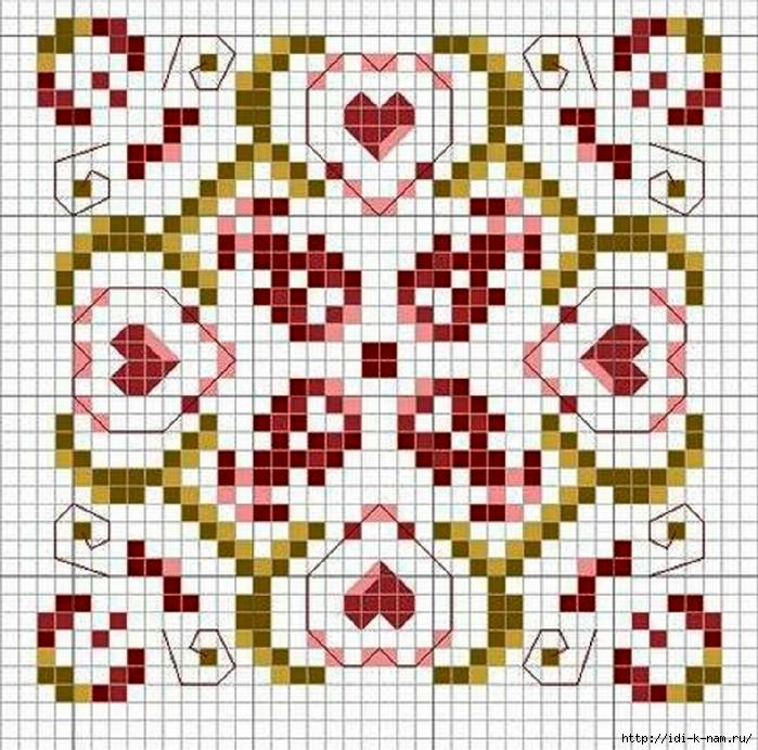 РїРї (14) (700x691, 399Kb)