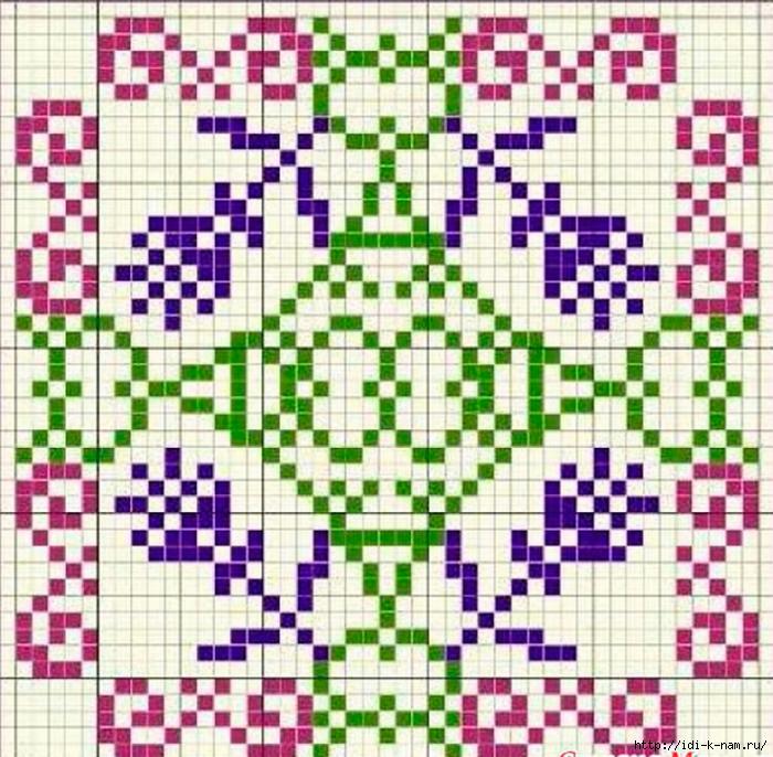 РїРї (21) (700x686, 405Kb)