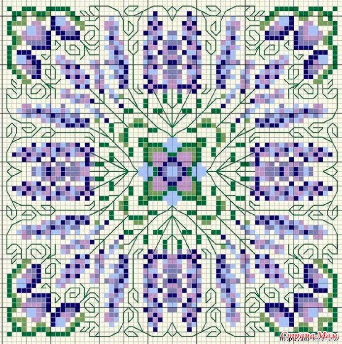 РїРї (27) (694x700, 528Kb)