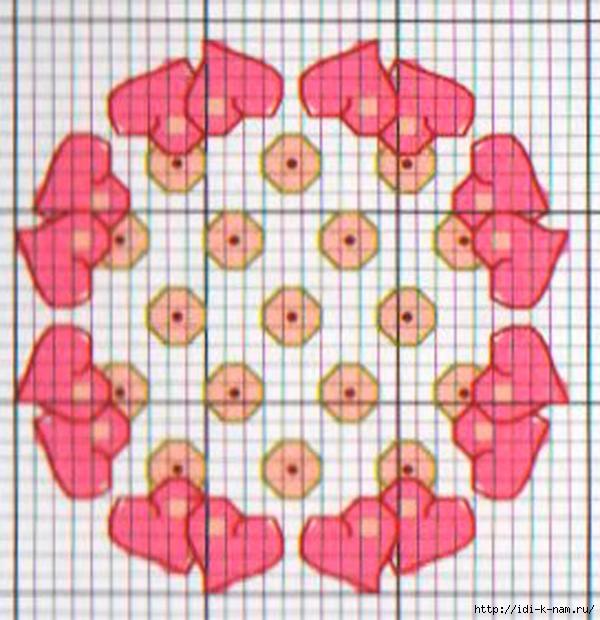 РїРї (36) (600x620, 273Kb)