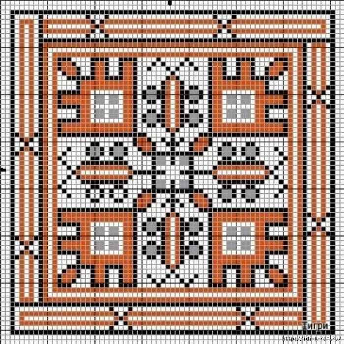 РїРї (40) (700x700, 533Kb)