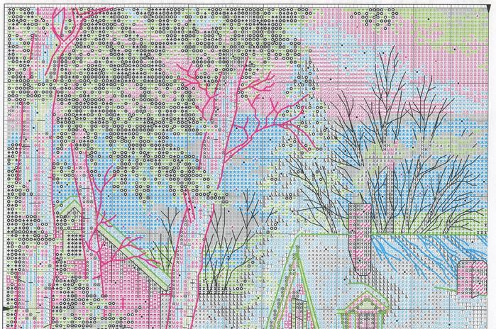 пейзаж 2 (700x464, 605Kb)