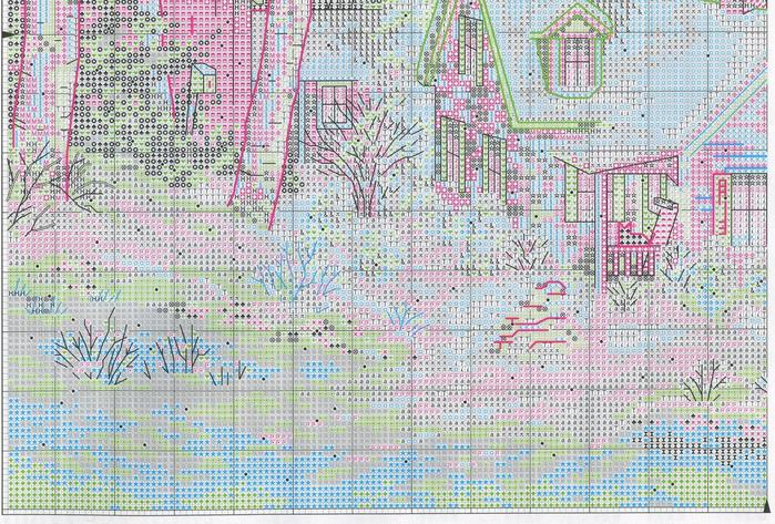 пейзаж 4 (700x473, 589Kb)