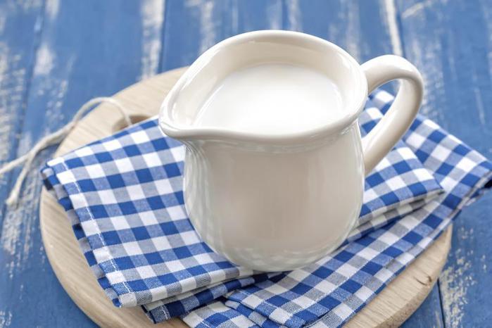 2858929_milkjug (700x466, 44Kb)