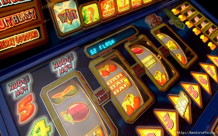 Играть в казино онлайн Вулкан бесплатно (700x437, 331Kb)