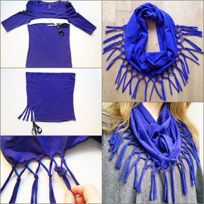 How-to-DIY-Refashion-a-T-shirt-into-a-Scarf (400x400, 185Kb)