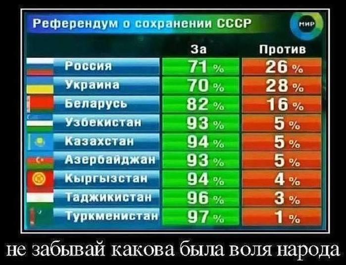 Голосование за СССР (700x536, 61Kb)