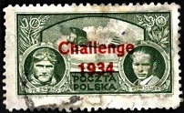 91.3.3.1. Польша Надпечатка Challenge 1934 Fr.Zwirko-St.Wigura (202x124, 25Kb)
