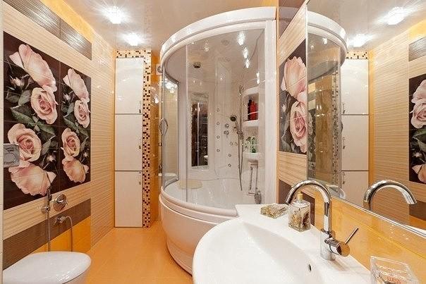 ванная 1 (604x403, 227Kb)