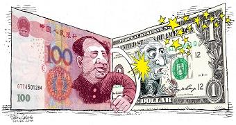 dollarvschinac (340x181, 68Kb)