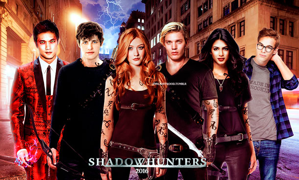 shadowhunters-2016-kast (610x368, 89Kb)