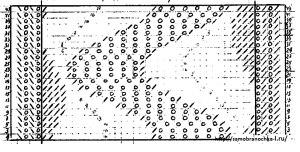 uaCewlkU-OA (300x152, 53Kb)