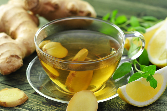 Ginger-Tea (700x465, 142Kb)