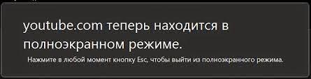 1148521_images (445x113, 11Kb)